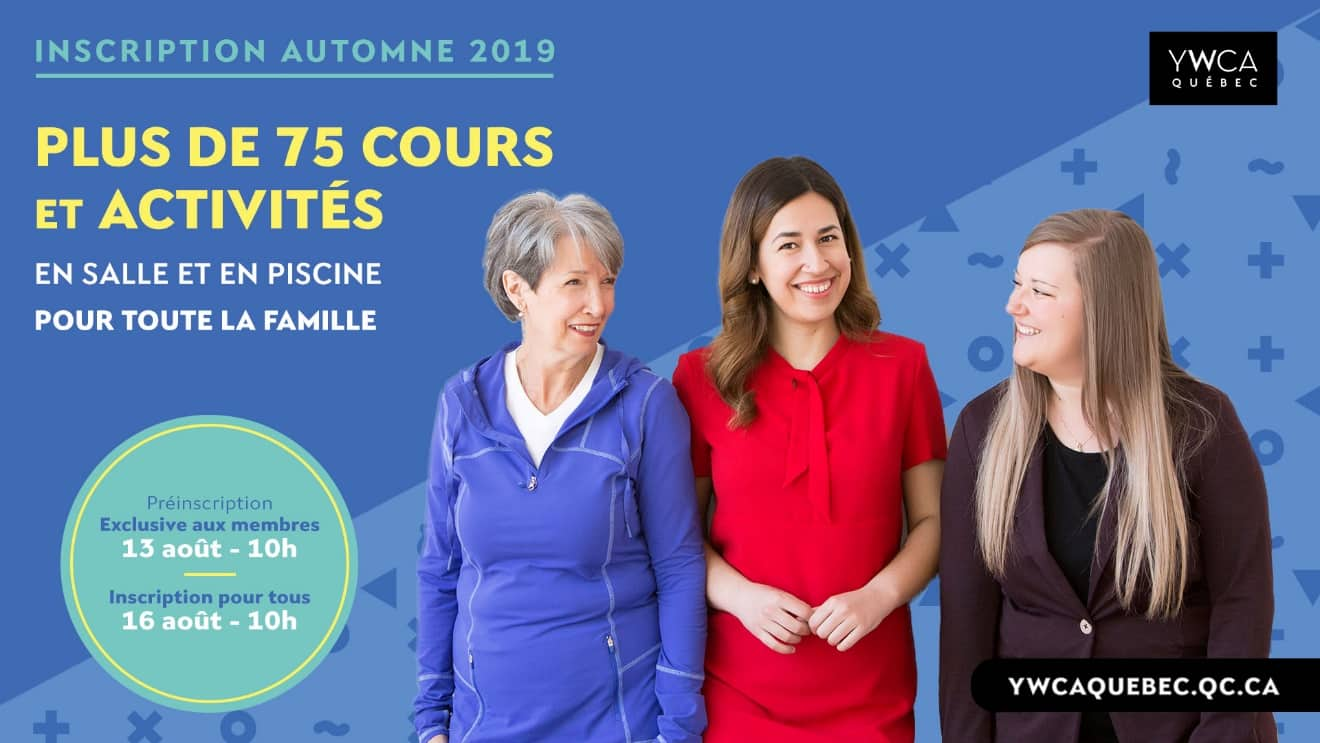 inscription-automne-2019-ywca