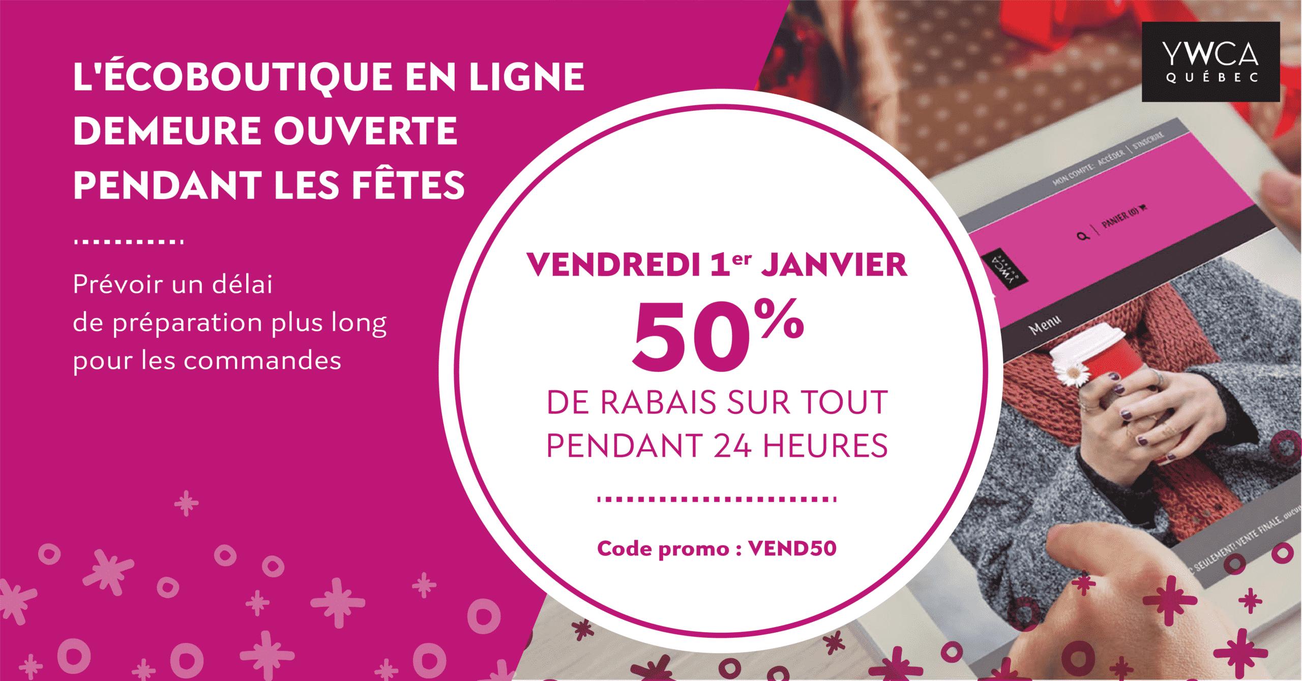 ywca_ecoboutiqueligne-ouvert_hiver2020_Facebook-04