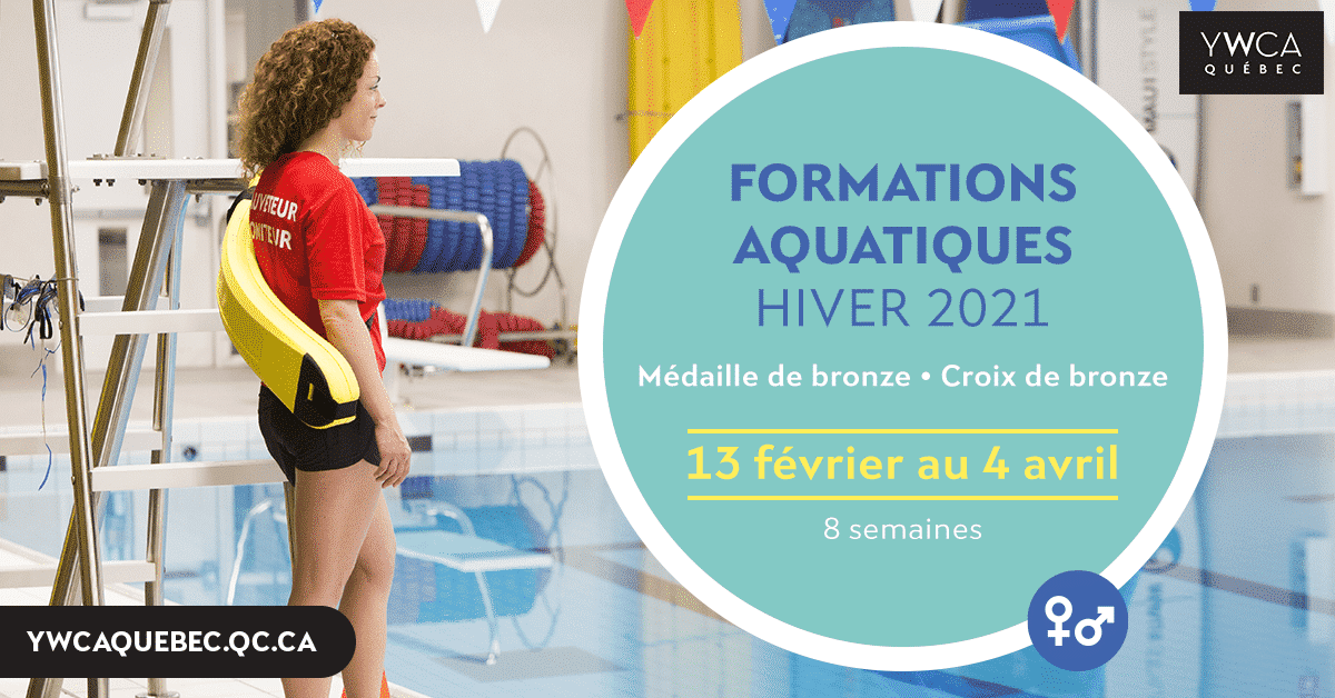 FormationSauveteurHiver2021_Facebook-min
