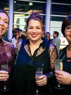 LesFestifs-com-Sortir-Quebec-YWCA-20191120 (10)
