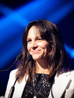 LesFestifs-com-Sortir-Quebec-YWCA-20191120 (101)