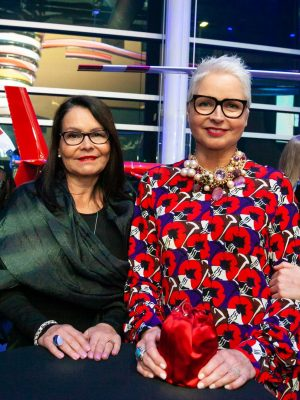 LesFestifs-com-Sortir-Quebec-YWCA-20191120 (12)