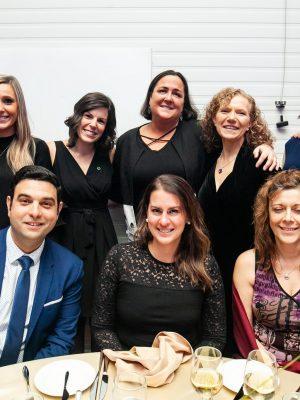 LesFestifs-com-Sortir-Quebec-YWCA-20191120 (123)