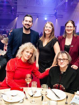 LesFestifs-com-Sortir-Quebec-YWCA-20191120 (124)