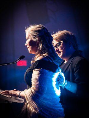 LesFestifs-com-Sortir-Quebec-YWCA-20191120 (132)