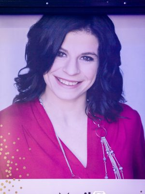 LesFestifs-com-Sortir-Quebec-YWCA-20191120 (133)