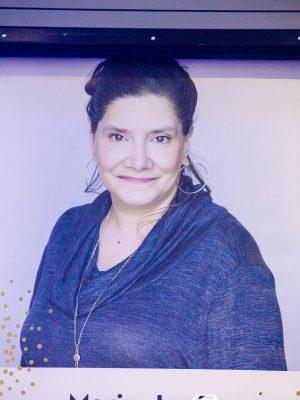 LesFestifs-com-Sortir-Quebec-YWCA-20191120 (136)