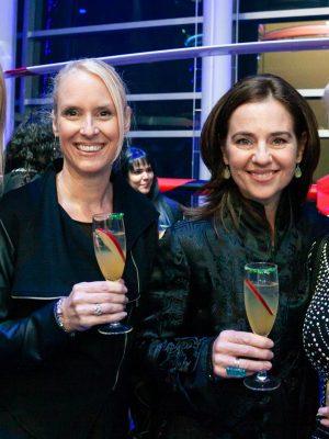 LesFestifs-com-Sortir-Quebec-YWCA-20191120 (14)