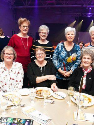 LesFestifs-com-Sortir-Quebec-YWCA-20191120 (166)