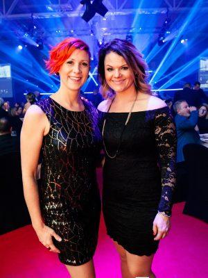 LesFestifs-com-Sortir-Quebec-YWCA-20191120 (167)