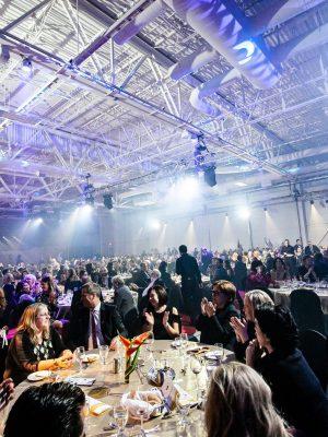 LesFestifs-com-Sortir-Quebec-YWCA-20191120 (173)