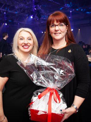 LesFestifs-com-Sortir-Quebec-YWCA-20191120 (177)