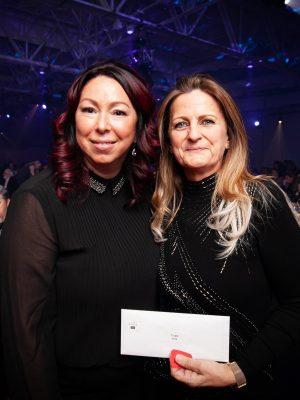 LesFestifs-com-Sortir-Quebec-YWCA-20191120 (178)