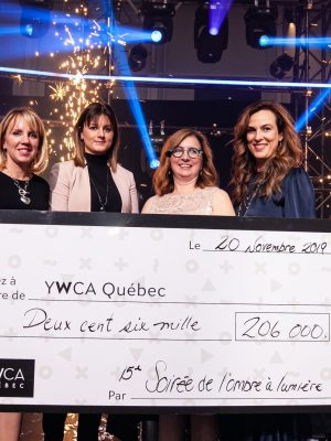 LesFestifs-com-Sortir-Quebec-YWCA-20191120 (179)