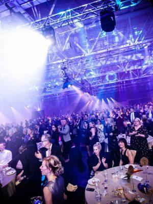 LesFestifs-com-Sortir-Quebec-YWCA-20191120 (180)
