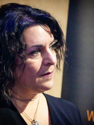 LesFestifs-com-Sortir-Quebec-YWCA-20191120 (2)