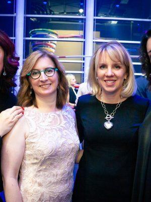 LesFestifs-com-Sortir-Quebec-YWCA-20191120 (28)