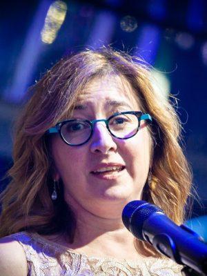 LesFestifs-com-Sortir-Quebec-YWCA-20191120 (3)