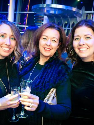 LesFestifs-com-Sortir-Quebec-YWCA-20191120 (35)