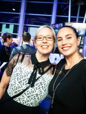 LesFestifs-com-Sortir-Quebec-YWCA-20191120 (46)