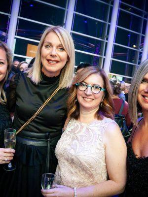 LesFestifs-com-Sortir-Quebec-YWCA-20191120 (51)