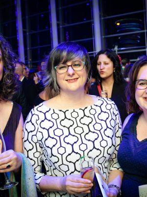 LesFestifs-com-Sortir-Quebec-YWCA-20191120 (52)