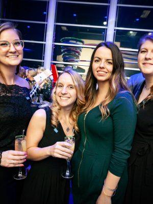 LesFestifs-com-Sortir-Quebec-YWCA-20191120 (58)