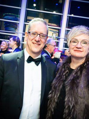LesFestifs-com-Sortir-Quebec-YWCA-20191120 (59)