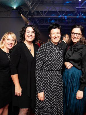 LesFestifs-com-Sortir-Quebec-YWCA-20191120 (85)