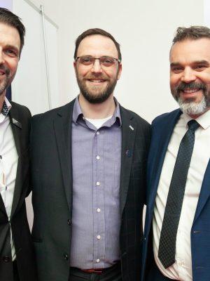 LesFestifs-com-Sortir-Quebec-YWCA-20191120 (87)
