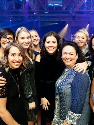 LesFestifs-com-Sortir-Quebec-YWCA-20191120 (90)