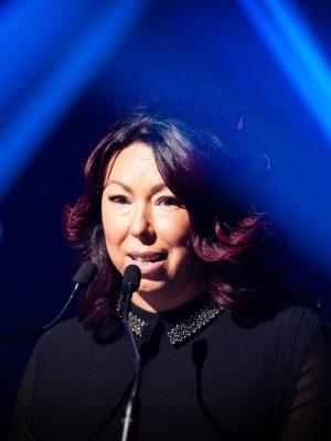 LesFestifs-com-Sortir-Quebec-YWCA-20191120 (98)