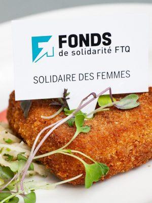 LesFestifs-com-Sortir-Quebec-YWCA-20191120 (99)