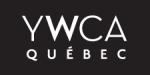 logo-ywca-225-131